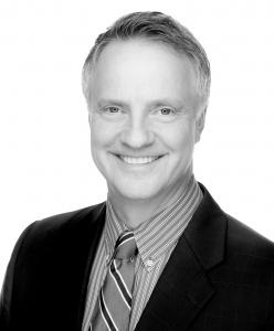 Chris-McHattie