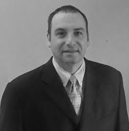 Scott L. Appelbaum