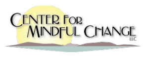 Center for Mindful Change
