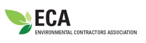 ECA - Environmental Contractors Association