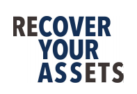 Recover Your Assets