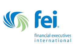 fei financial executives